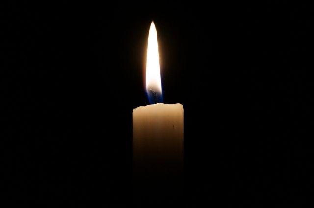 Солистка группы The Pointer Sisters скончалась в Лос-Анджелесе