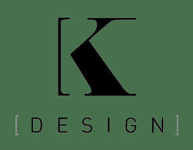K-Design Brand of Clothing