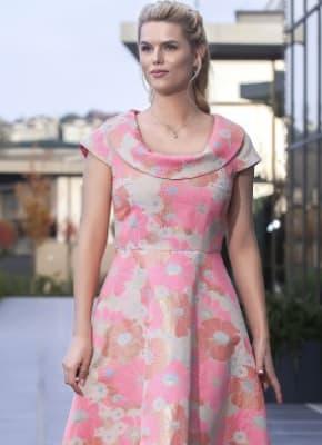 Ella Boo Brand of Clothing