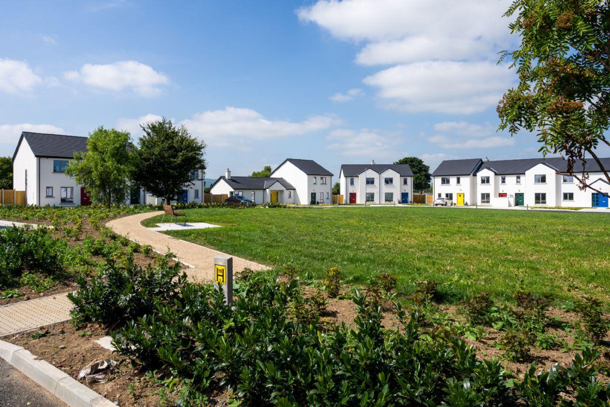 Knockanrawley