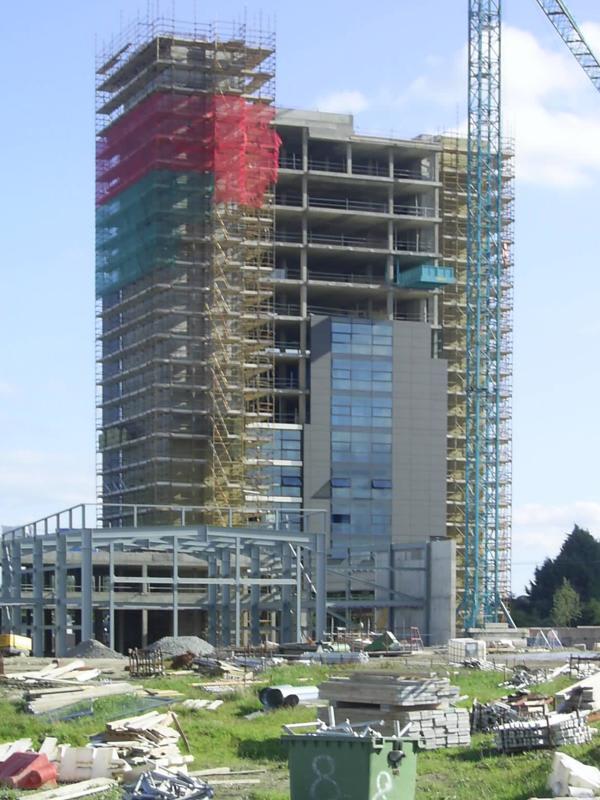 construction efficiency n1.JPG