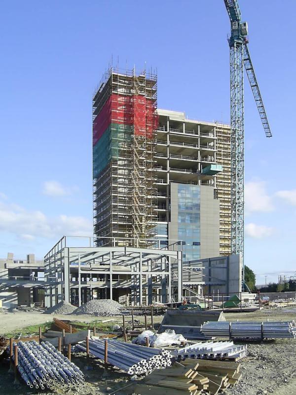 construction efficiency n2.JPG