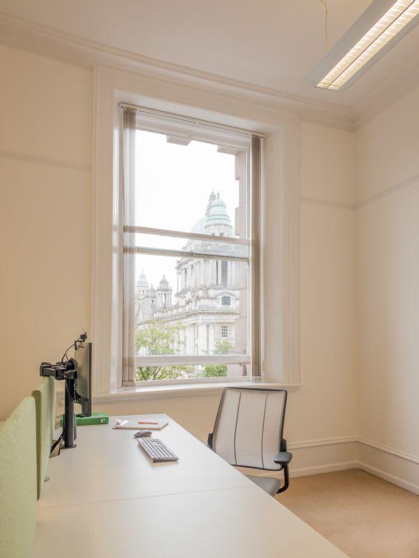 new belfast office 02
