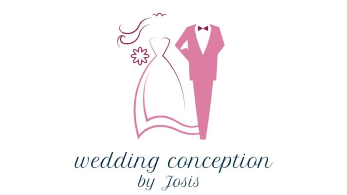 Wedding Conception Karlsruhe Hochzeitsportal24