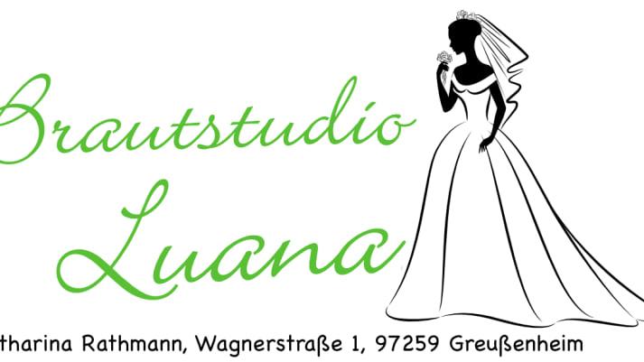 Obitz Braut Und Abendmoden Wurzburg Hochzeitsportal24