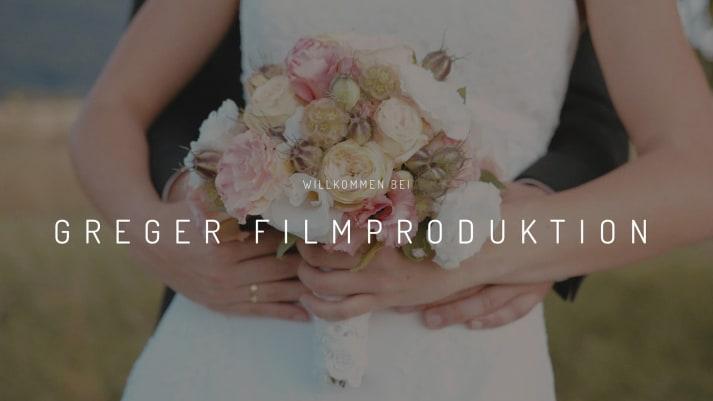 Greger Filmproduktion