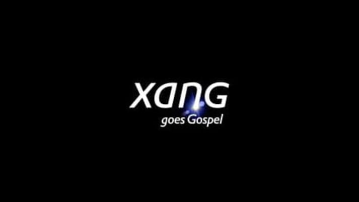 XANG Gospel-Chor