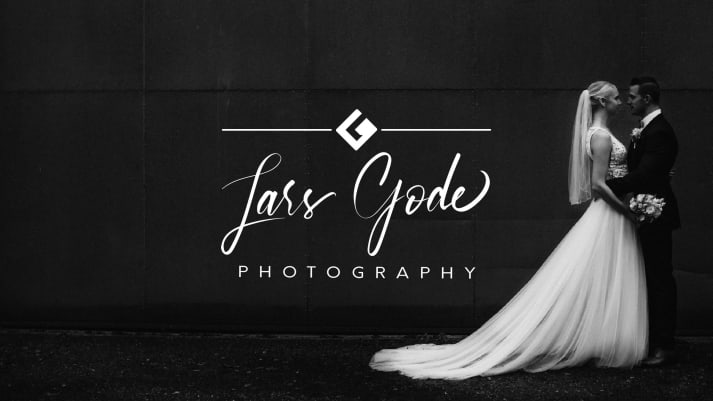 LG Photography