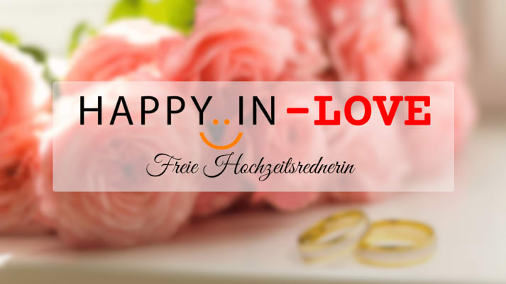 happy-in-love