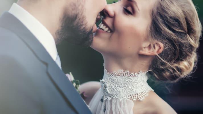 Hochzeitsfotograf Sven Meier