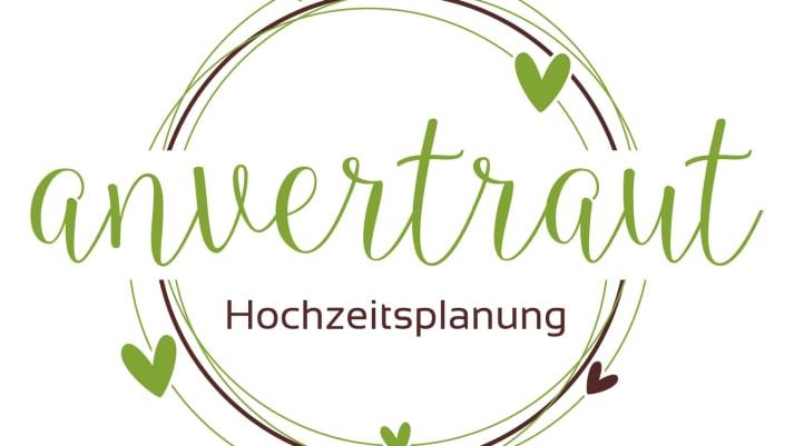 anvertraut - Hochzeitsplanung