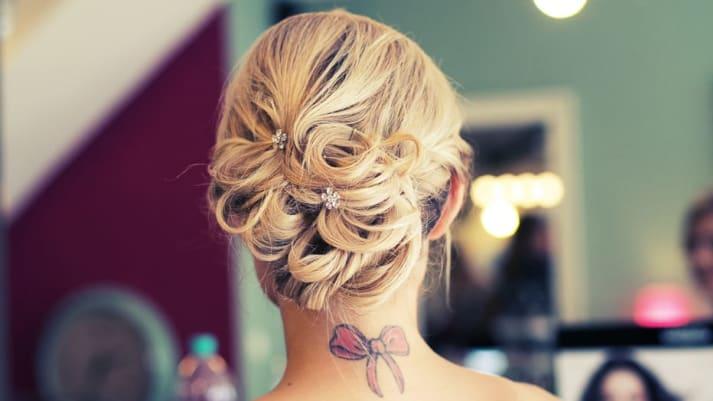 We Love Hair