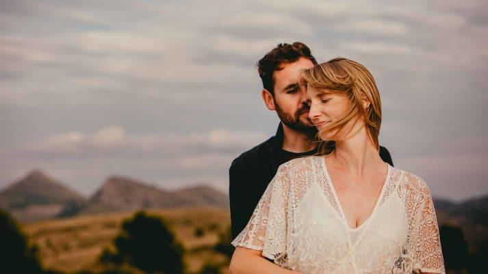 Wildwedding Hochzeitsfotografie