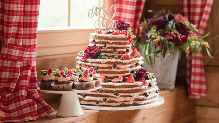 Maier's Bäckerei und Konditorei