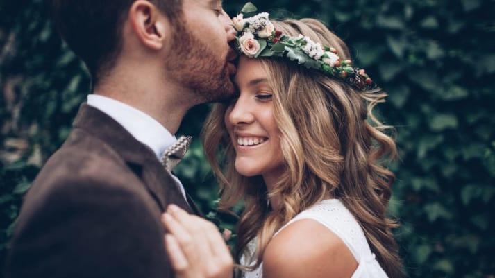 Himmelreich Hochzeiten