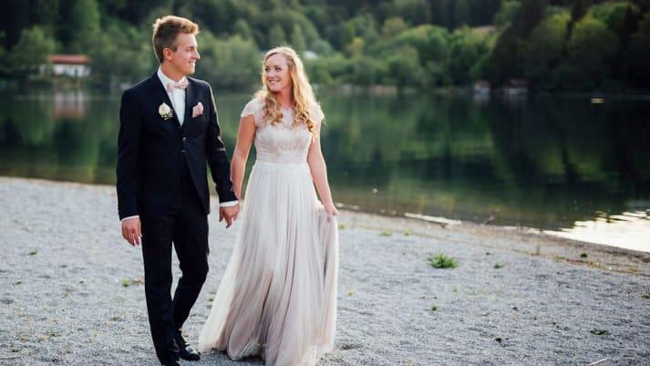 Cecile Wedding Fashion Aschheim Dornach Hochzeitsportal24