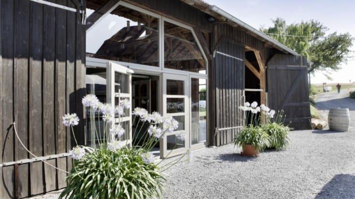 Eißler Weingut Steinbachhof