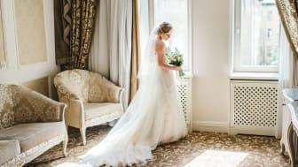 Hochzeitsfotograf Georgij Shugol