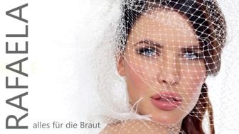 Heilbronn Brautkleid Und Brautmodengeschafte Finden