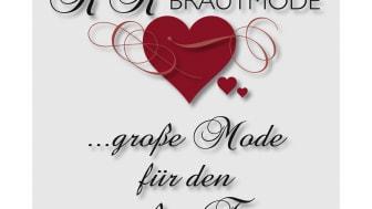 69412 Eberbach Deutschland Brautkleid Und Brautmodengeschafte