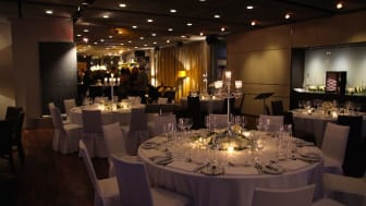 level12 event & catering GmbH
