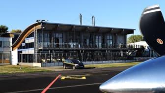 Rodizio Flughafen GmbH & Co.