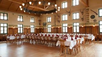 Gasthaus Franz Inselkammer