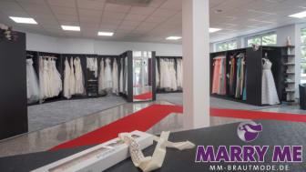 Heilbronn Brautkleid Und Brautmodengeschafte Finden Hochzeitsportal24