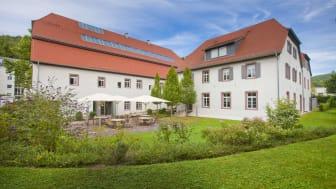 Buhlsche Mühle Tagungszentrum