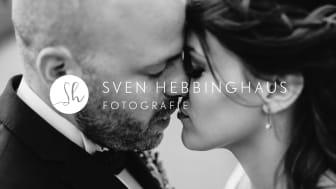 Sven Hebbinghaus Fotografie