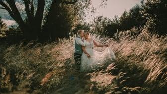 Weddings By Aaron