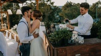 Lars Hammesfahr | Hochzeitsfotograf