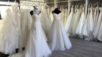 86438 Kissing Deutschland Brautkleid Und Brautmodengeschafte