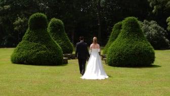 Brautmode In Heilbronn Die Besten Brautmodengeschafte