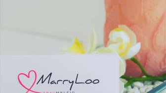 Brautkleid Und Brautmodengeschafte Finden Hochzeitsportal24 Seite 3