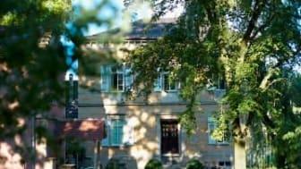 von Winning Weingut GmbH