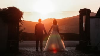 Traumfabrik - Hochzeitsfilme