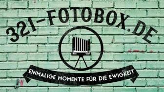 321-Fotobox