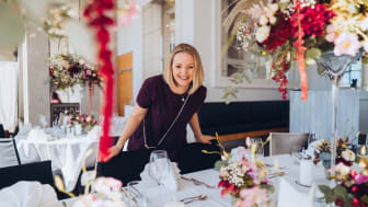 Martina Anders Hochzeiten