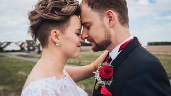 Mario Hausmann Hochzeitsfotograf