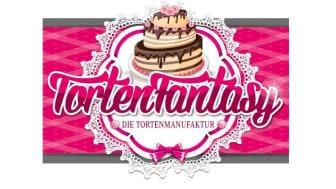 TortenFantasy