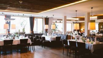 Hotel-Gasthof zur schönen Aussicht ***Superior