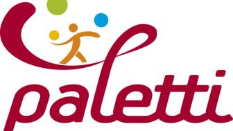Kinder- & Jugendzirkus Paletti