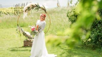 Liebelei Braut- und Festmoden