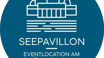 SEEPAVILLON