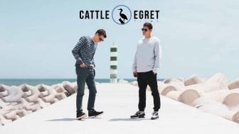 Cattle Egret Films GbR