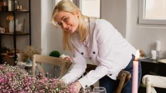 Nathalie Stäber Hochzeitsplanung