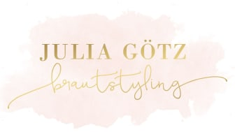Brautstyling Mannheim Julia Götz