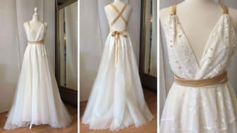 Brautkleid Und Brautmodengeschafte Finden Hochzeitsportal24