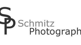 Schmitz Photography